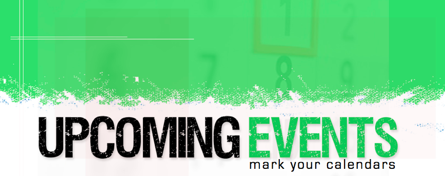 upcoming-events_home-banner_green1